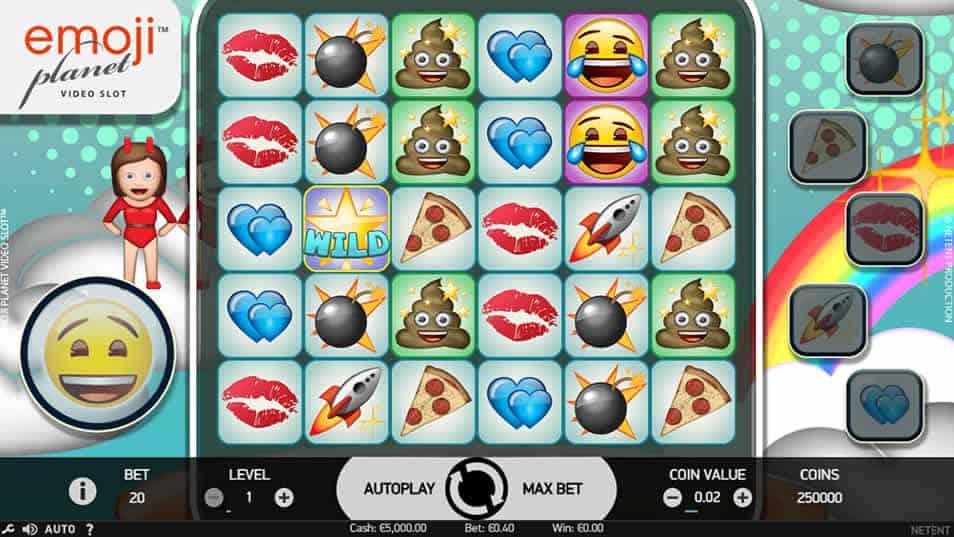 Casino betsson winningRoom - 34776