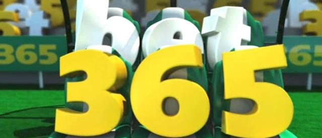 Bet365 resultados los - 11817