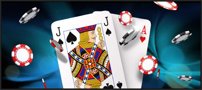 Promociones para casino casino888 USA online - 27788