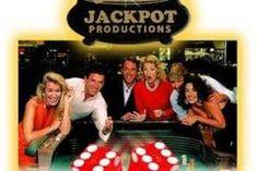 Mystery Lottery prize los mejores casinos online en español - 89212