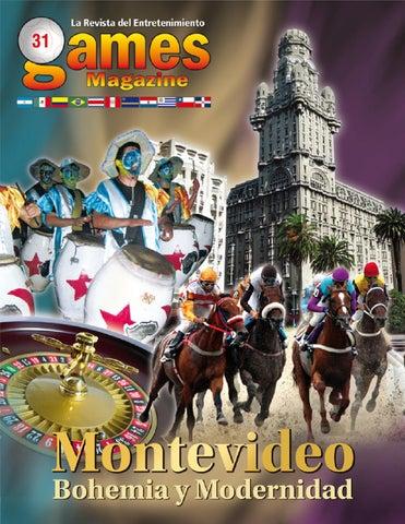 Ganar en casino - 58838