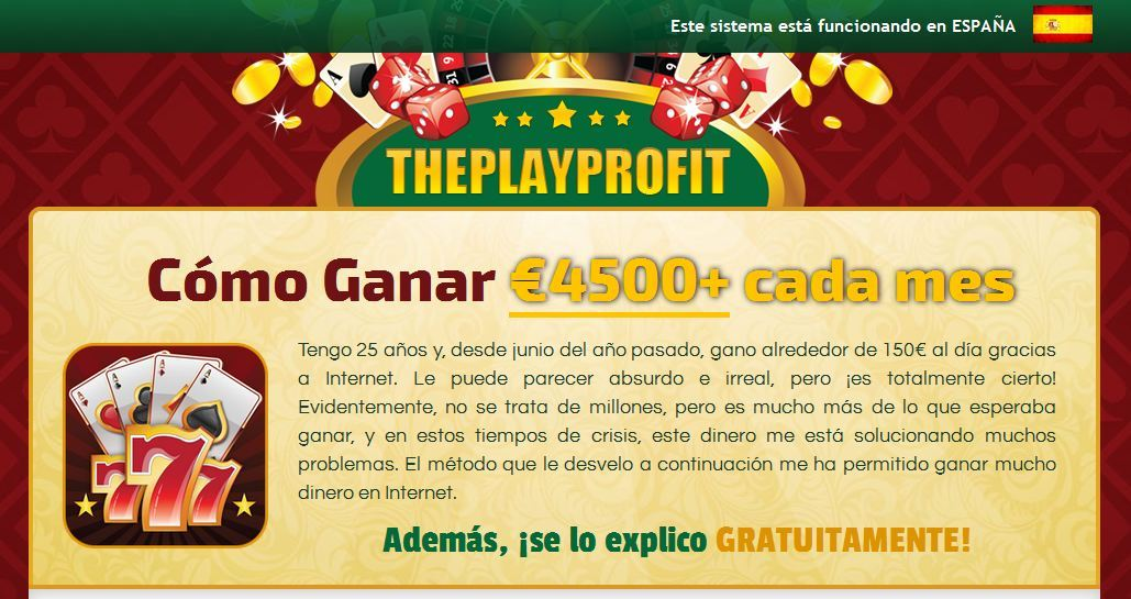 Casino Golden Park - 97160