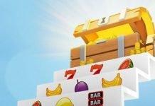 Casinos un deposito inicial para jugar blackjack en vivo - 28281
