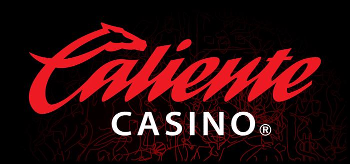 Juegos de casino 2019 bono bet365 Tijuana - 25602