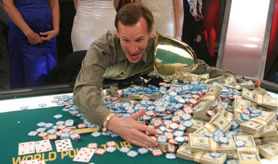 Apuestas champion bet juegos Winner Casino - 29879