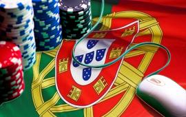 Expertos en apuestas de futbol billar online casino Portugal - 7913