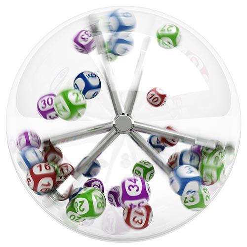 Bingo gratis online los mejores casino Juárez - 49998