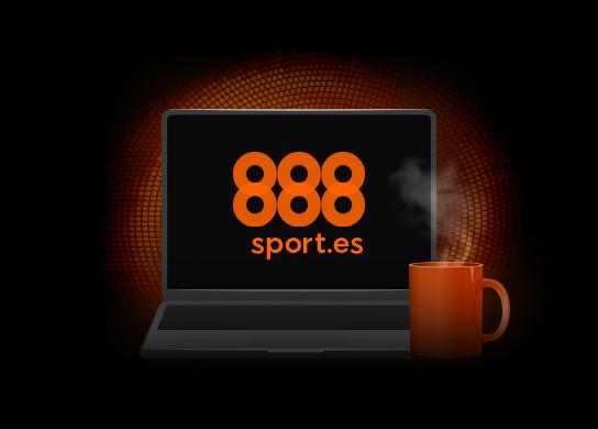 Apuestas deportivas pronosticos - 64552