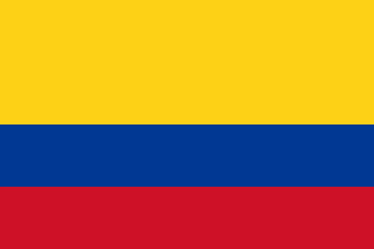 Luckia apuestas colombia juegos Downtown Bingo - 26627
