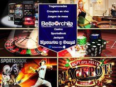 Apuestas sportsbook opiniones - 39076