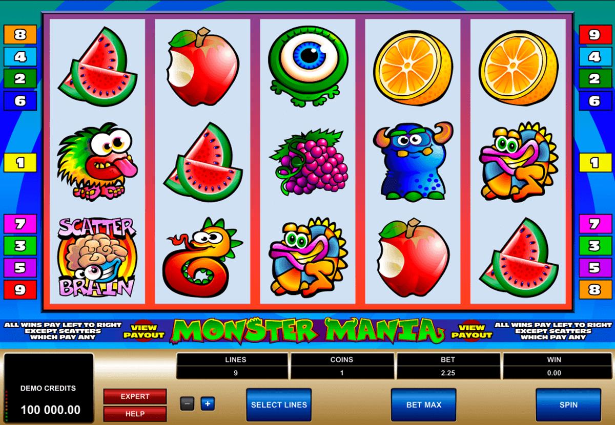 Gratis GANING casino www gratorama - 28379