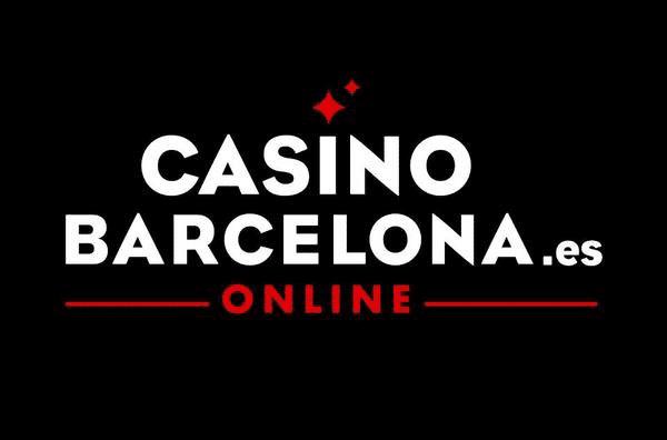 Casino en vivo online bono bet365 Barcelona - 99006