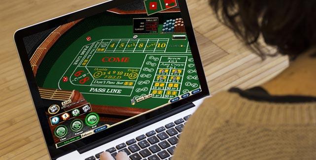 Casinos on line enlace directo al mejor casino - 99005