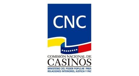 Mejores salas de poker online 2019 en Venezuela - 63474