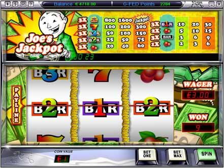 Juegos betspin com trucos para maquinas tragamonedas frutas - 5381