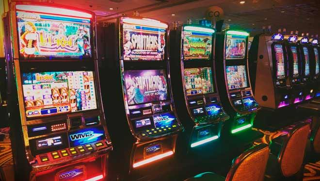Enviar dinero casino con tarjeta jugar Cashpillar Tragamonedas - 87687