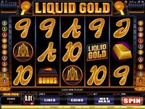 Juegos de casino - 65239