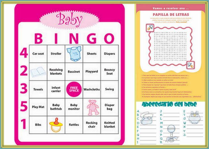 Juego de azar gratis juegos Bingo com - 36055