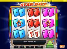 Netent casino juegos NeoGames com - 90450
