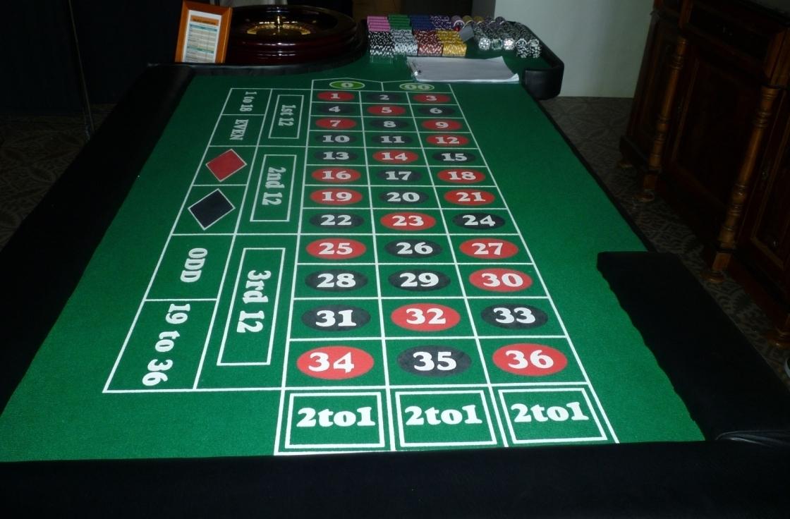 CasinoEuro com mesa de dados casino - 40469
