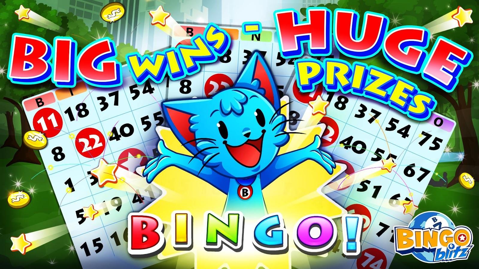 Juegos Bingo com video tragamonedas - 6957