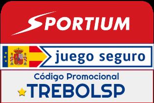 Pronosticos marca apuestas 888 poker Monterrey - 60940