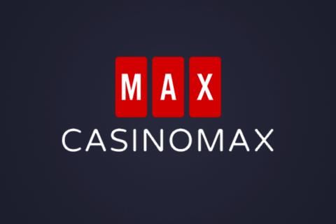 Jugar al casino - 52140