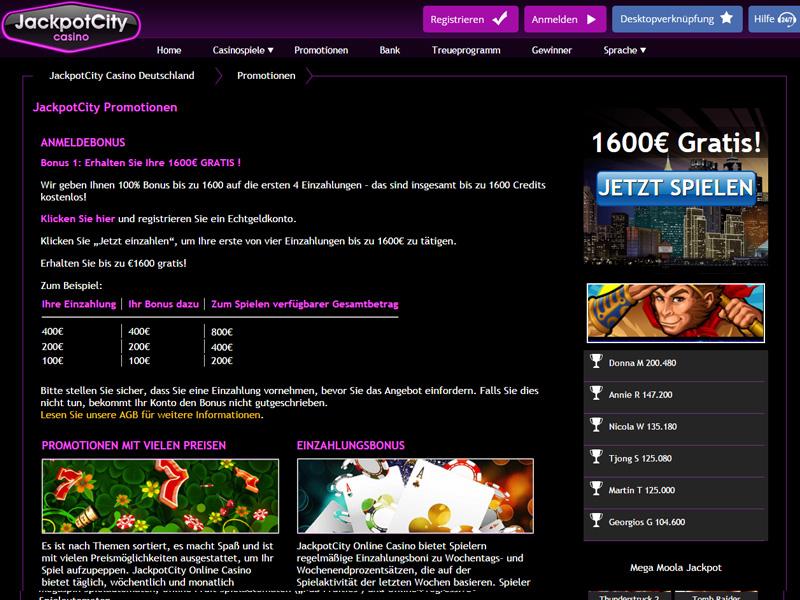 Jackpot city casino espanol foneCasino com - 25630
