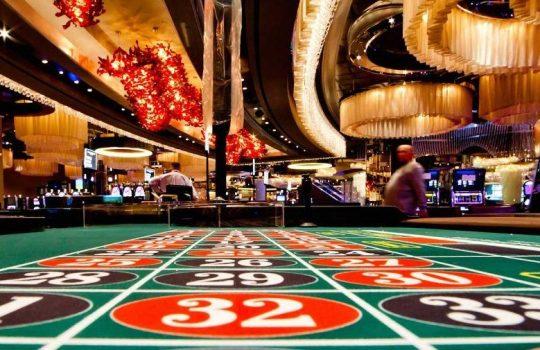 Alternativas casino - 58282