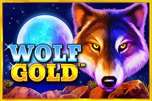 Aussie casino Bono tragamonedas timber wolf jugar gratis - 21191
