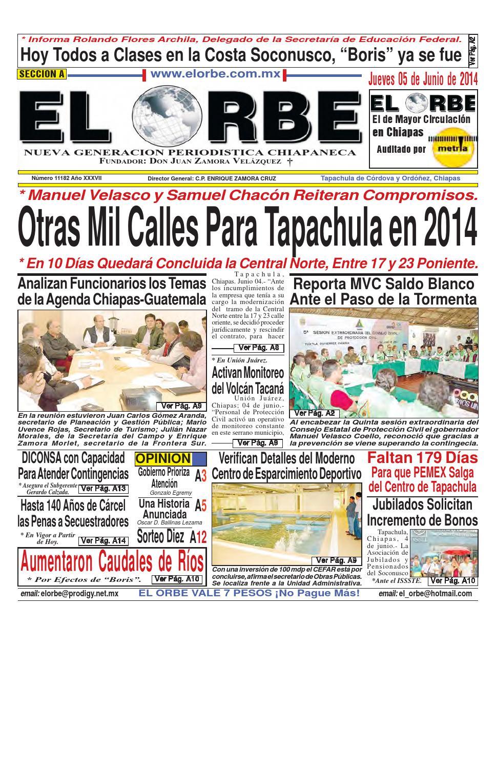 Super ball loteria opiniones tragaperra El padrino - 92995