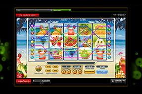 Play 888 - 16291