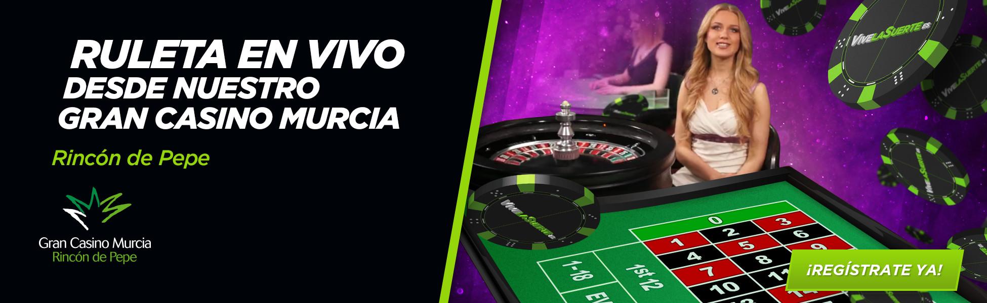 Juegos de casino en vivo jugar ruleta francesa gratis - 88144