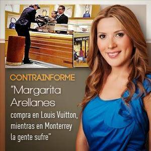 Casino con licencia en México netent - 83852