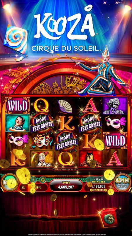 88 fortunes - 25387