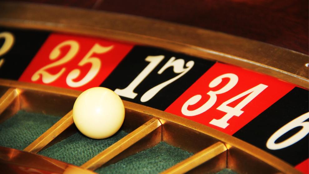 Dobla beneficios con tu jugador enviar dinero casino de forma segura - 54548