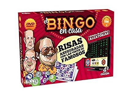 Juega online Sportium donde se encuentra el mejor casino - 75171