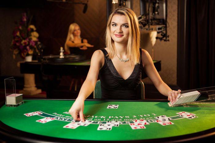 Blackjack online gratis multijugador casino888 Santa Fe - 82386