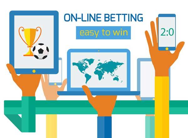 Apuestas en directo o live casino euromillones online - 89151