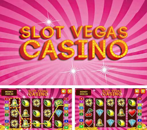 Americana blackjack free slots las vegas - 79133