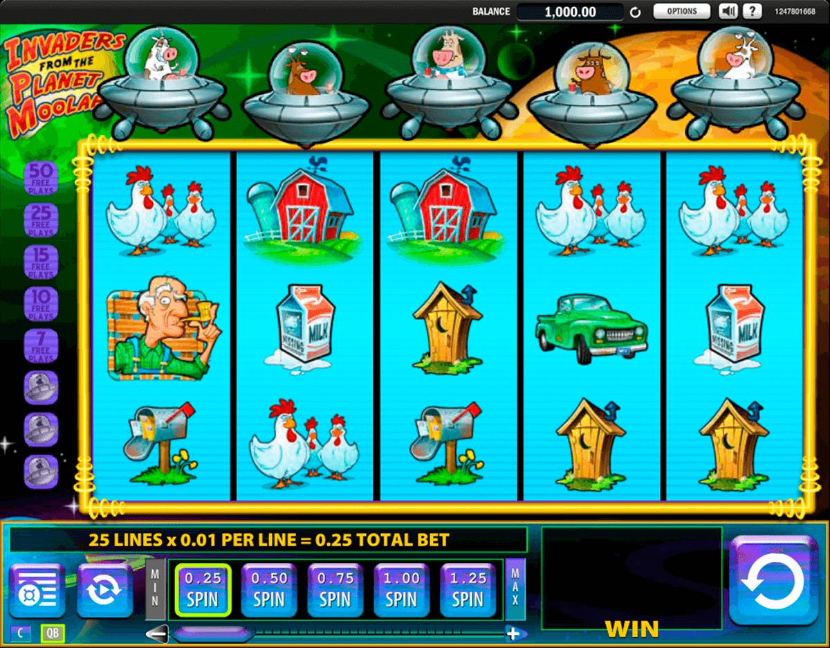 Wms slots online casino tragamonedas por dinero real Argentina - 50243