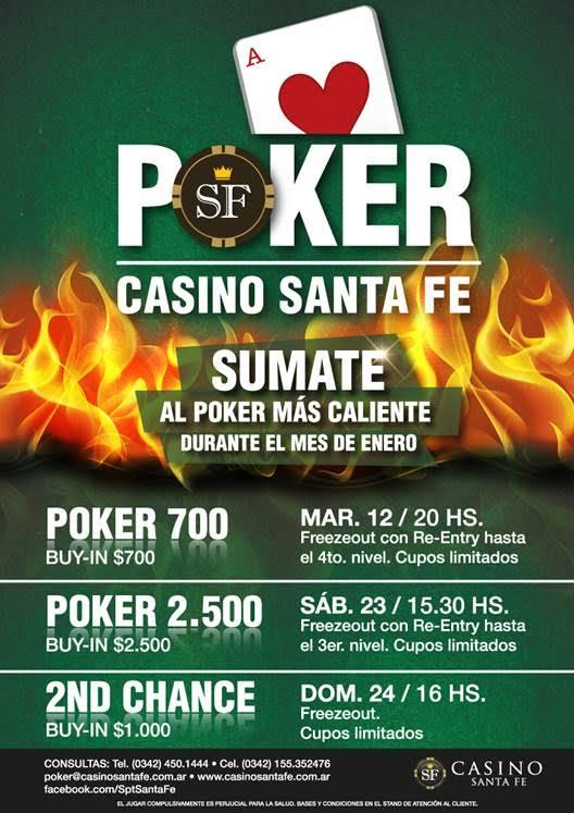 Nuevos juegos de este mes casino tragamonedas en linea gratis sizzling - 9297