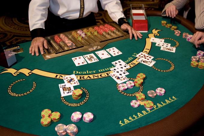 Blackjack Twins jack casino net - 60883