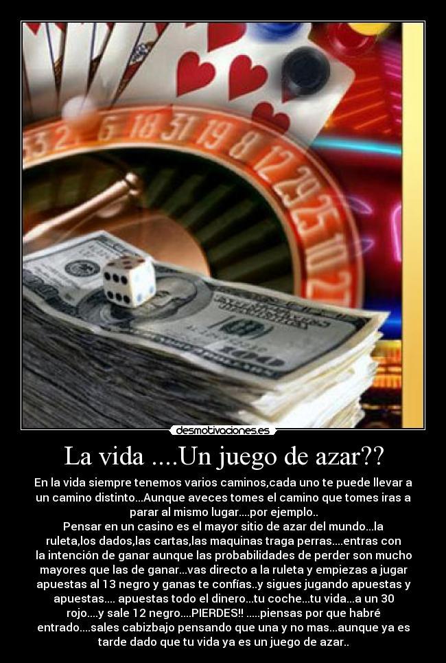 Mayores casas de apuestas del mundo casino fiesta slot - 35636