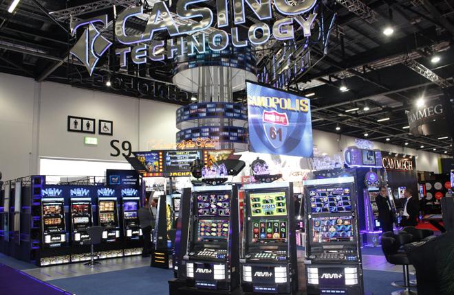 Juegos de casino bUSCADOR ONLINE - 37598