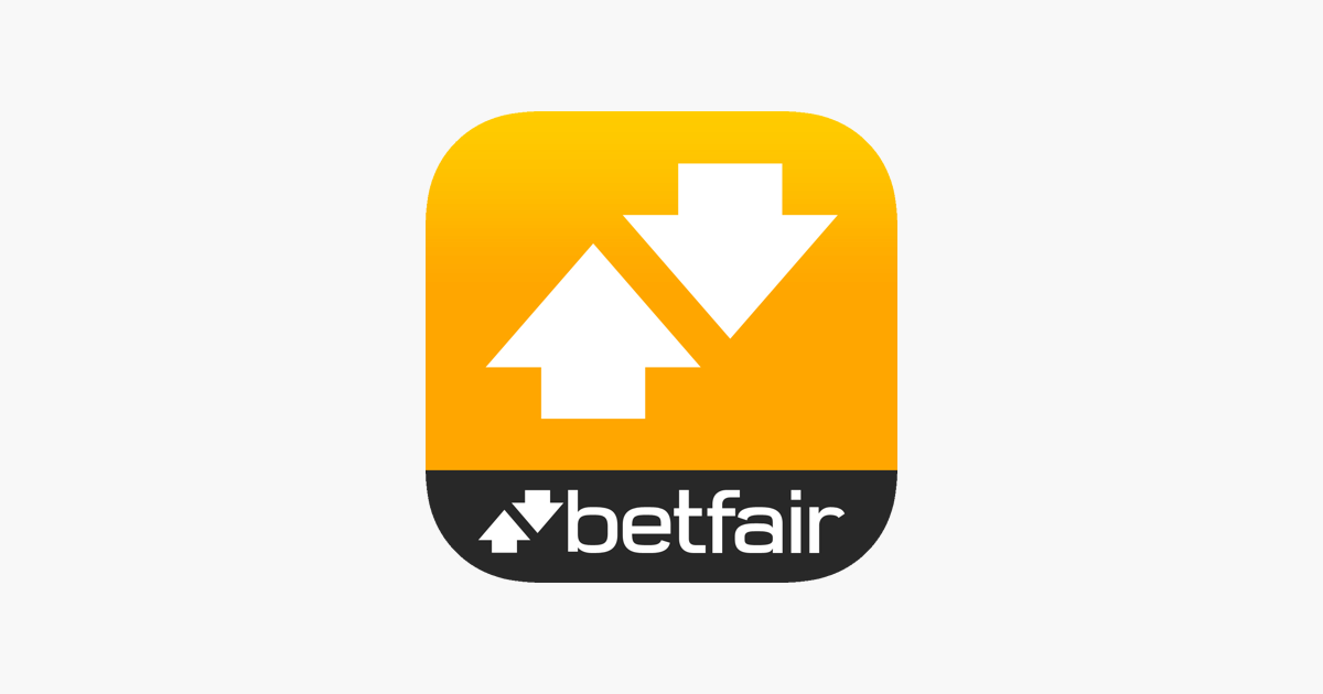 Betfair sportsbook - 37095