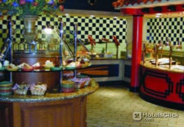Ainsworth maquinas casino en peso argentino - 22578