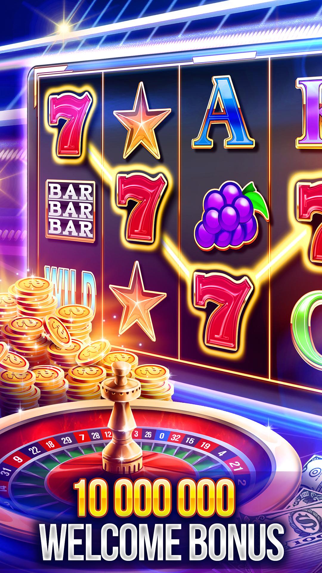 All Slots casino titanpoker com gratis - 49508