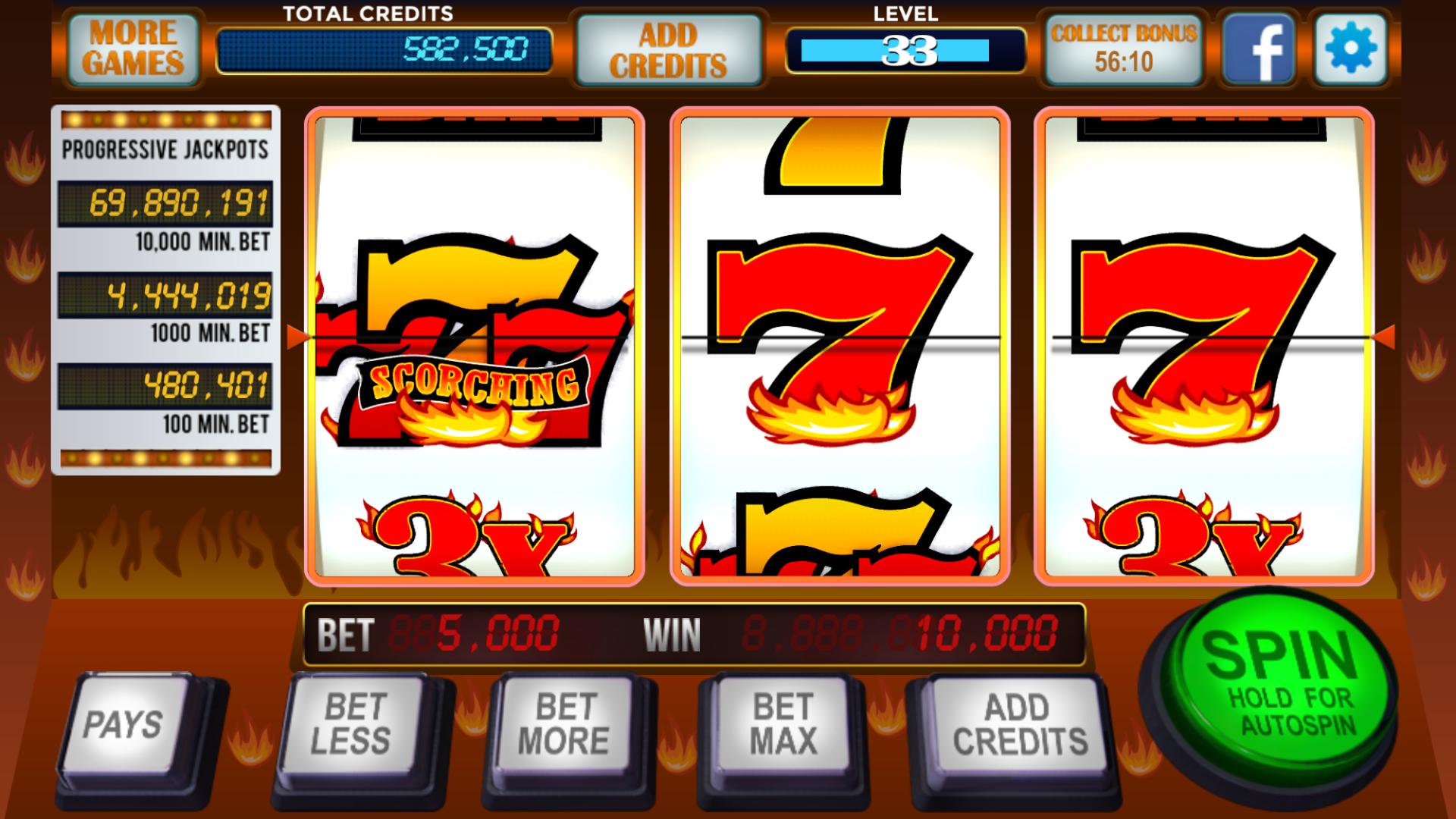 All Slots casino titanpoker com gratis - 59907