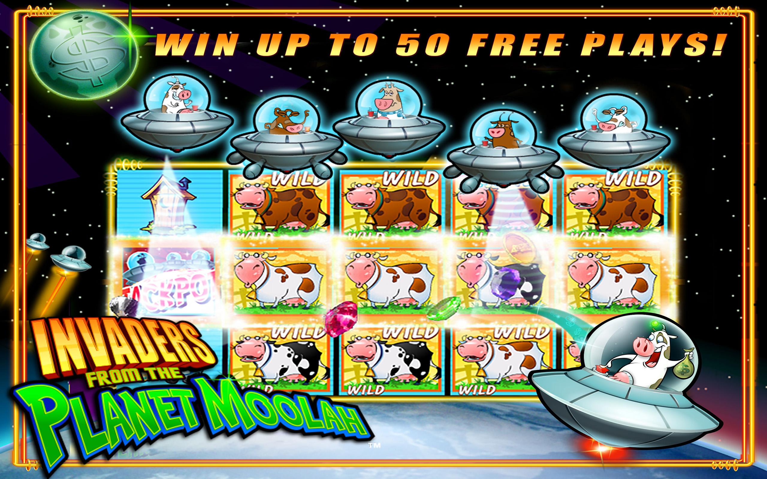 All Slots casino - 68086